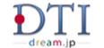 スクリーンショット 2015-05-10 18.38.23