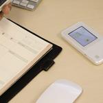 WiMAXルーター比較|選び方を失敗しないオススメ3機種