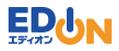 スクリーンショット 2015-05-10 18.38.46