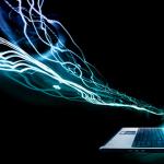 ADSLの平均速度と低速を改善する5つの方法