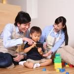 目指せ家族で1万円以内!スマホの料金を節約する6つの方法