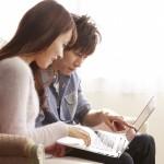 【価格別】2017年春におすすめ人気ノートパソコン6選