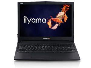 インテル® Iris® Plus グラフィックス 655 - Intel