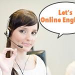 英語学習に効果抜群!比較で分かるオンライン英会話おすすめ3選