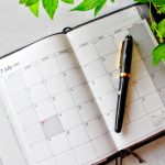 【スマホに絶対入れたい】無料のカレンダー・スケジュール管理アプリ4選