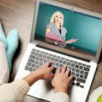 英語学習に効果的!目的別おすすめのオンライン英会話3選
