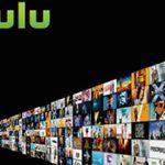 Huluの絶対ハマるおすすめアニメ・ドラマ・映画【2017年版】