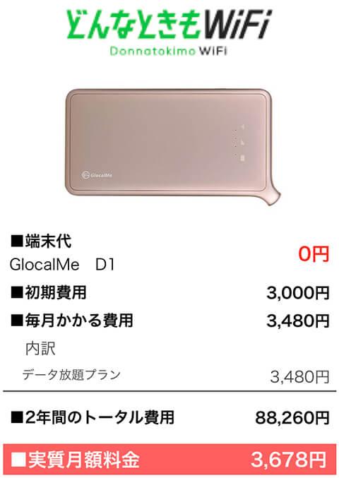 donnatokimowifi-price