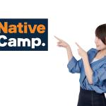 ネイティブキャンプって結局いくらなの⁈かかる料金をまとめてみた
