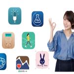 健康管理はアプリでやろう!あなたをサポートする厳選7つを紹介