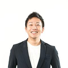 田中貞至の画像