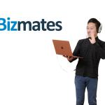 【実体験】Bizmates(ビズメイツ)を利用してわかった3つの注意点