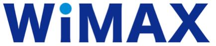 wimax-rogo-main2