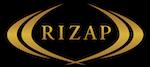 ライザップイングリッシュ ロゴ