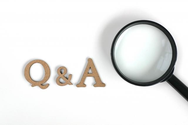 eo電気 Q&A