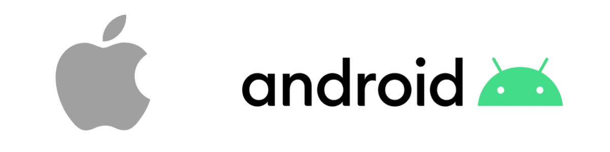 楽天モバイル 端末 iPhone Android
