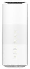 Speed Wi-Fi HOME 5G L11