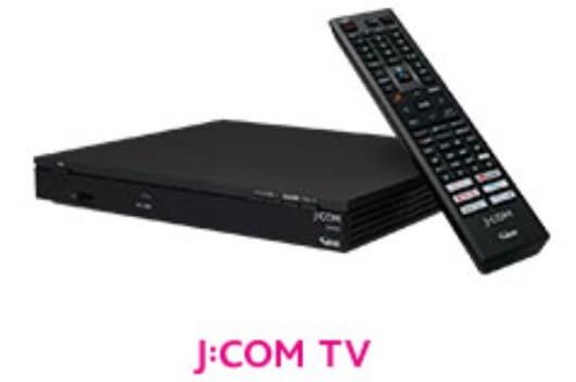 j:com link