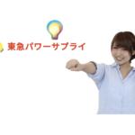 東急でんき&ガスはお得?評判・口コミなど電気のプロが徹底解説!